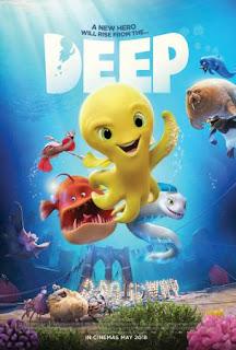 Film Deep 2018