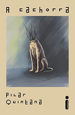 A Cachorra pdf
