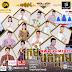 [Album] BN CD Vol 07 - Khmer New Year 2017