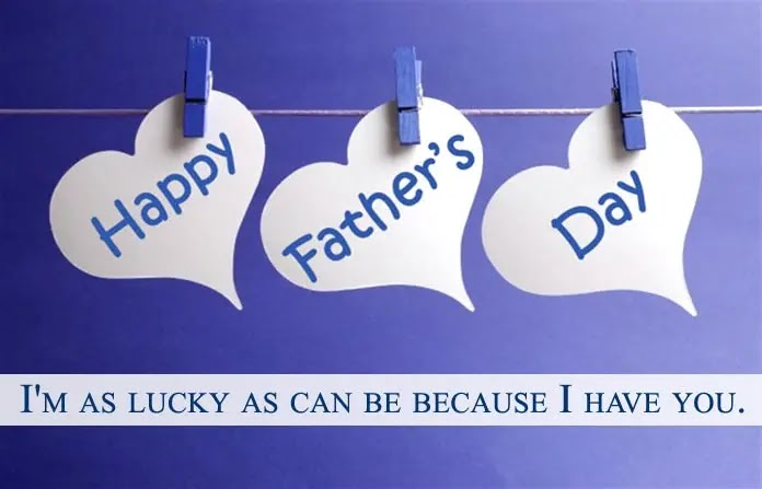 Happy Father's Day Quotes Images