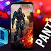 Pantalla 3D en Cualquier Celular Android Full Hack