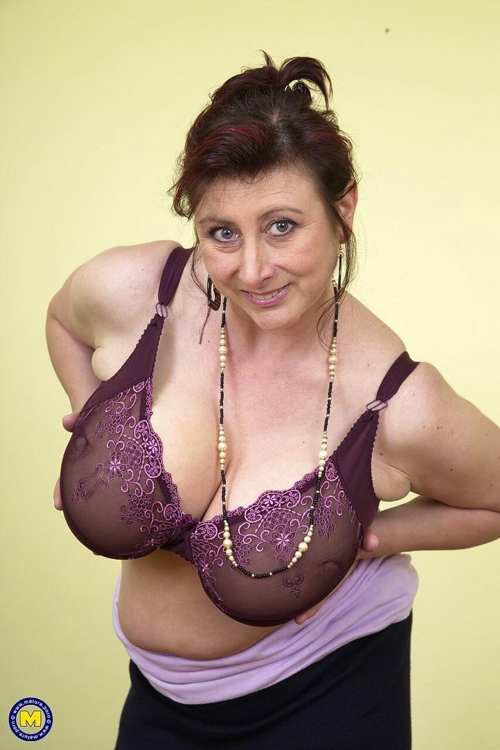 jeddah sex pictures