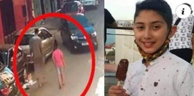 مقتل عدنان الطفل:هذا ما قررته محكمة استئناف طنجة