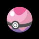 Dream Ball
