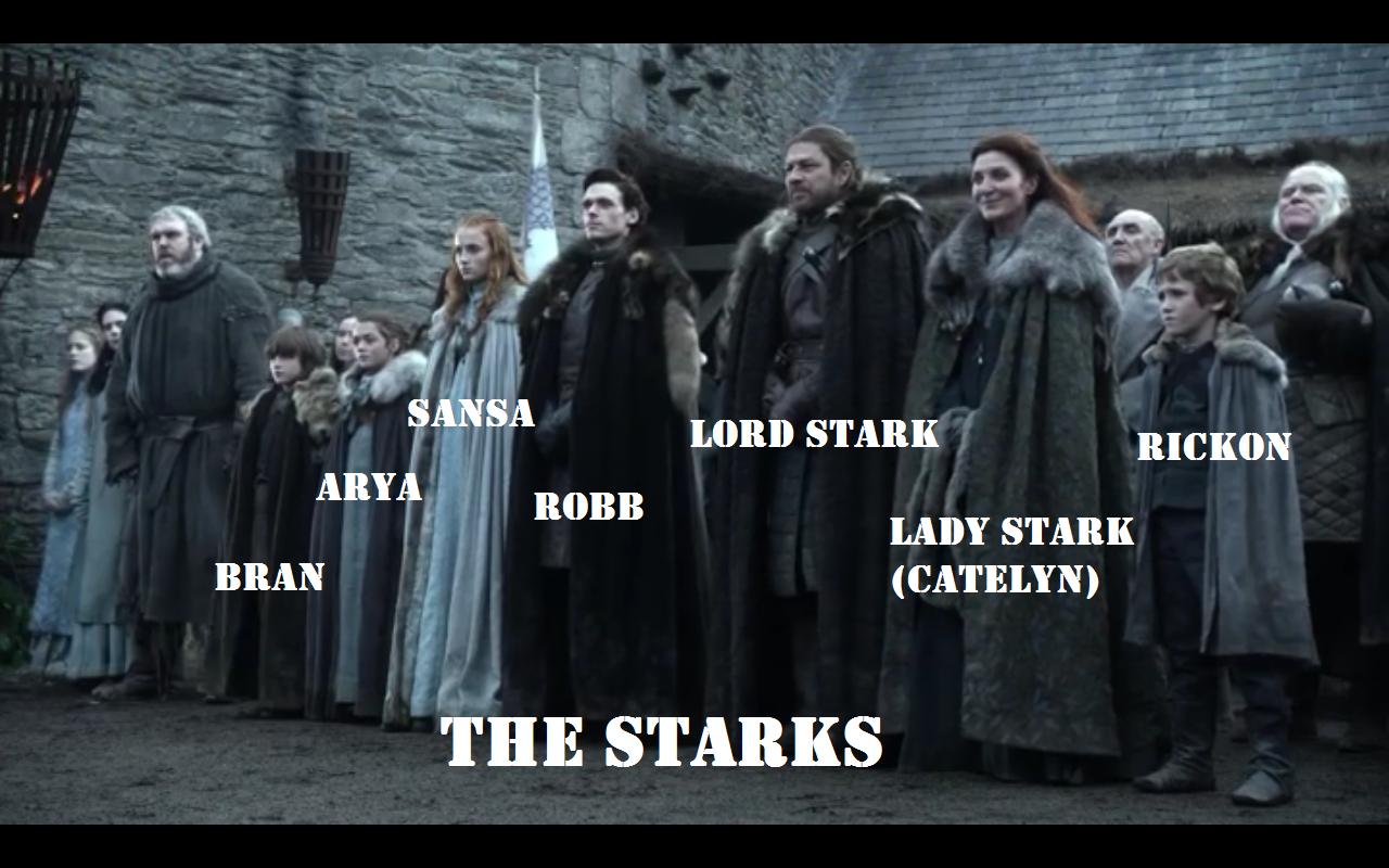 Untitled - 10 Fakta Serial Game of Thrones Yang Pasti Belum Kamu Ketahui!