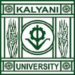 One Post of Librarian at University of Kalyani, West Bengal: Last Date- 22/08/2019