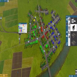 Download Train Fever Game Setup