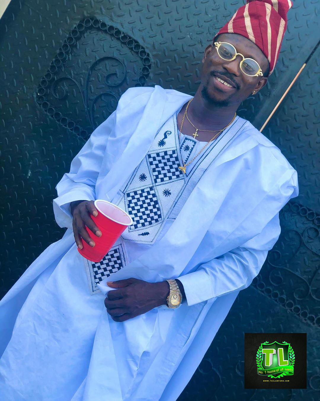 dhamxyz-shares-new-stunning-photos-as-he-step-out-in-style