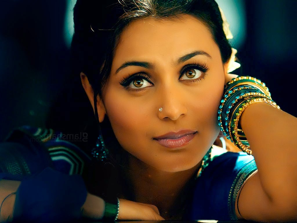 Hindi Cinema Blog: Wedding in Italy: RANI MUKHERJEE and ADITYA CHOPRA