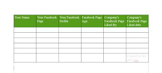 Social Media Marketing Partnership by seosiri