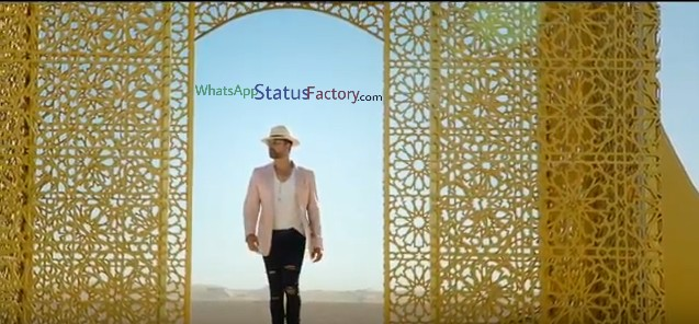 Burjkhalifa | Laxmmi Bomb | Akshay Kumar | Kiara Advani | Whatsapp Status Factory