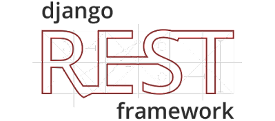 Create a REST API with Django Rest Framework