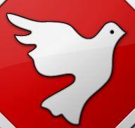 AdAway APK Ad blocker App for android