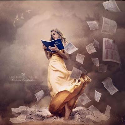 You Dwell in My Name! by Deborah Waldron Fry