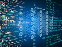 Cari Tutorial Pemrograman Terupdate dan Tutorial Komputer Terlengkap, Sahretech Tempatnya
