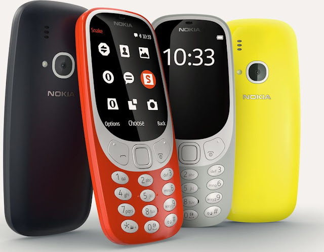 nokia-3310-phone-pre-orders-explode
