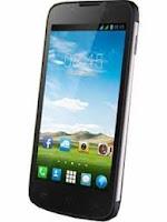 Tecno S5 Firmware Download