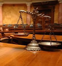 مئات الكُتب في القانون جاهزة للتحميل – تحميل مجاني