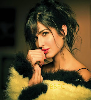 Katrina Kaif Beautiful Picture