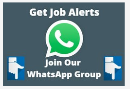 CLICK IMAGE FOR JOIN WHATSAPP GROUP