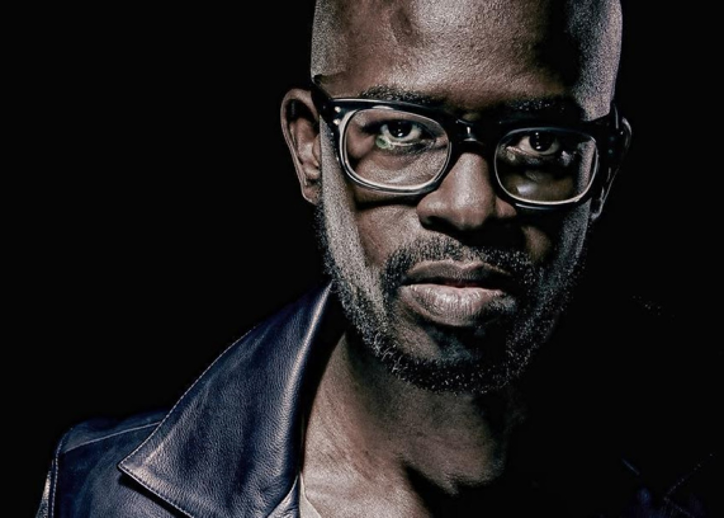 DJ Black Coffee, Producer Reinvents Music