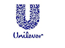 Unilever Pakistan Limited Latest Jobs  For  Machine Operators & Other Latest 2021