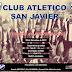 Fútbol Amateur: Torneo relámpago en San Javier.
