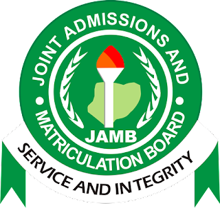 jamb - university and polytechnic