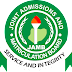 JAMB CUTOFF MARK FOR ALL INSTITUTIONS (UNIVERSITY AND POLYTECHNIC)