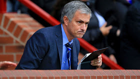 """After qualified success in his maiden campaign as Manchester United manager, Jose Mourinho will hope to dust off his tried and tested second-season formula in 2017-18.   Mourinho led United to victory in the League Cup and Europa League last season, the latter yielding a place in the Champions League, but their football was drab and they finished a distant sixth in the league.  Having won the league in his second season in his last five jobs — Porto, Chelsea (twice), Inter Milan and Real Madrid — he will be expected to mount a strong title challenge at the very least.  """"Can we win it? We can, but maybe we won't,"""" Mourinho told ESPN in a recent interview.  """"Everything is good and strong, but some of them (other clubs) are really strong in the market, so it is going to be difficult.  """"Normally the second season should be better than the first because you know the club, you know the players. The players, they know you.  """"The club know you can affect in a positive way the structure, you can affect in a positive way the people that work around you.  """"But this is modern football. It's getting much harder for everyone, so we don't know.""""  United's signings have been thoroughly in keeping with Mourinho's pragmatic approach to the game, the Portuguese having galvanised his squad with extra height and muscle.  Centre-back Victor Lindelof, midfielder Nemanja Matic and striker Romelu Lukaku are all over six feet (183cm) tall, giving United the second-tallest squad in the division behind Tony Pulis's West Bromwich Albion.  Lukaku faces the greatest scrutiny, having been brought in to replace Zlatan Ibrahimovic after the charismatic Swede was released in the wake of the serious knee injury he suffered last season.  Lukaku, 24, has scored 87 goals for Everton over the past four seasons, statistics that moved United to sanction a £75 million ($97.9 million, 82.9 million euros) acquisition.  – Make-or-break for Martial –  But the Belgium international failed to convince Mourinho dur"""