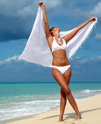 cuerpo-sin-celulitis-tratamiento-belleza-desnuda