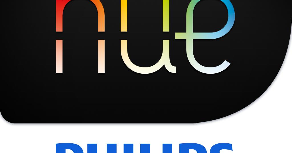 Speaker Bose Jakarta Online Shop Philips Hue