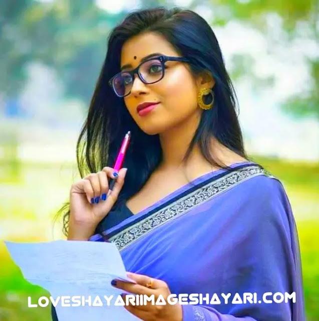 dard bhari english shayari | english shayari dp