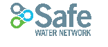 """Safe Water Network Introduces """"Water ATM"""" to Provide Affordable and Reliable Safe Drinking Water to Underprivileged"""