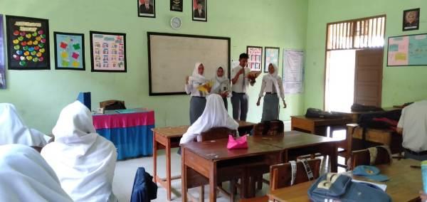 Prospek SMK Jurusan Perhotelan