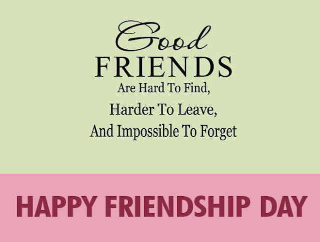 happy-friendshipday-images-with-quotes