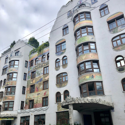 Arik-Brauer-Haus