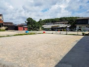 【太平行程】三天两夜霹雳太平轻旅行美食行程推荐 3D2N Taiping Food Guide Itinerary