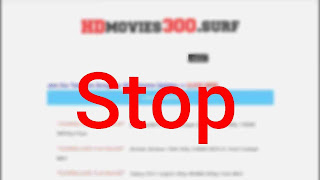 Hdmovies300, Movies In 300MB, Bollywood, Hollywood