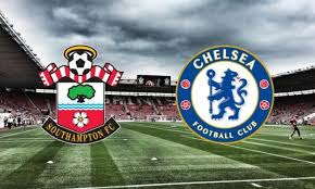 مباراة تشيلسي وساوثهامتون chelsea vs southampton يلا شوت بلس مباشر 20-2-2021 والقنوات الناقلة في الدوري الإنجليزي
