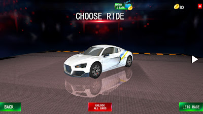 Car Wala Game | Car Superfast Racing Game - APK Download