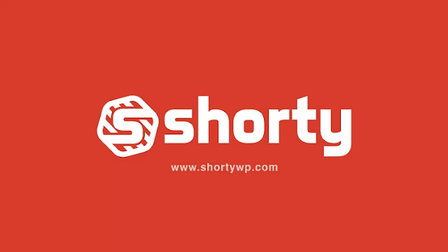Shorty WP Cloaker Review
