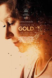 La dama de oro<br><span class='font12 dBlock'><i>(Woman in Gold)</i></span>