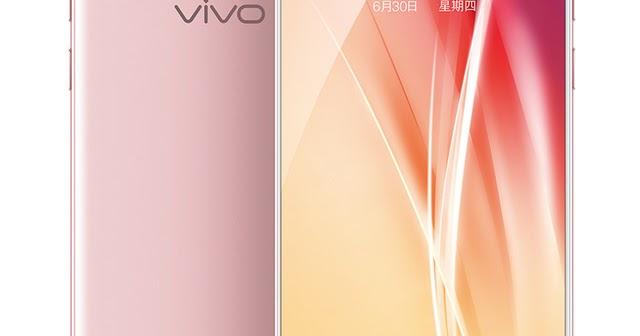 download firmware version v1.00 vivo 2012 10 19