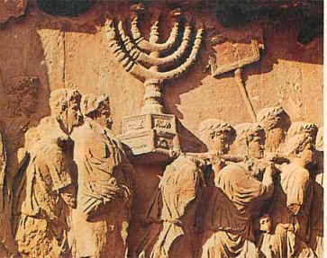 Judaísmo   Conhecendo a História do Povo Judeu