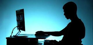 Tips Komputer Untuk Pemula Dan Mahir Paling Sederhana