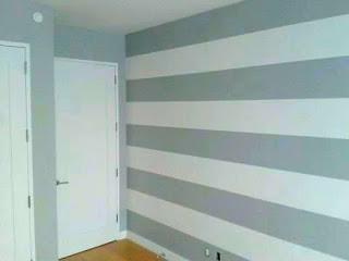 dinding-motif-garis-garis.jpg