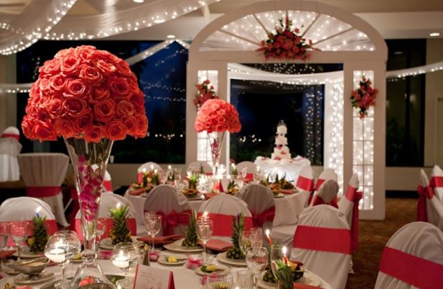 Wedding Venues In South Florida Jacaranda Country Club Prices