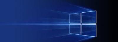 Cara Aktivasi Windows 10 secara Mudah