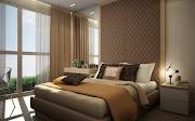 5 Giải pháp thêm ánh sáng vào phòng ngủ